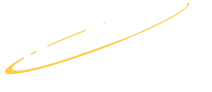 Mapping Your Future logo